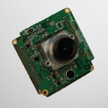 viking c 1000b wiring diagram for model 423  model 423